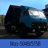 maz-504b-515b-for-ets2-1-38-update_0_RCZDD.jpg