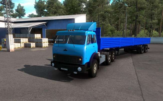 maz-504b-515b-for-ets2-1-38-update_2