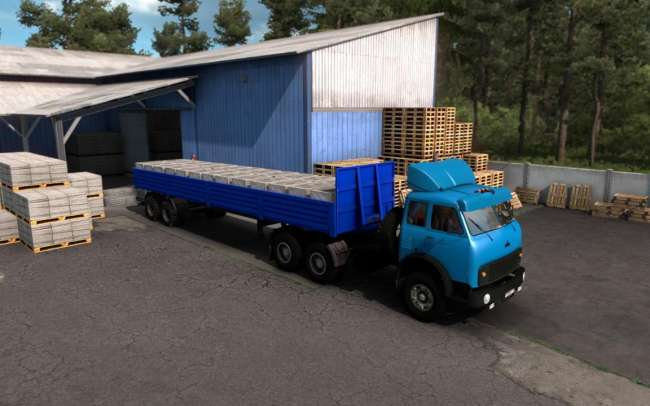 maz-504b-515b-for-ets2-1-38-update_3