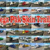mega-trailer-skin-pack-by-olek-v1-0_1