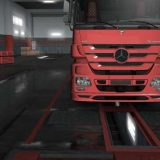 mercedes-actros-mp3-3-3_2