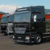 mercedes-benz-actros-mp2-black-edition-by-dotec_1