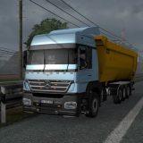 mercedes-benz-axor-3228_0_Z3A87.jpg