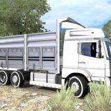 mercedes-benz-axor-3228_3