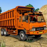 mitsubishi-fuso-fn-517-truck-mod-ets2-1-361-37_3_RA51X.jpg