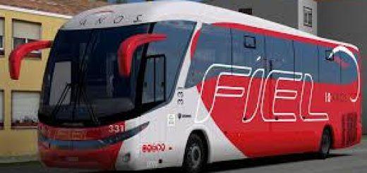 mod-bus-g7-1200-4×2-ets2-1-38_1
