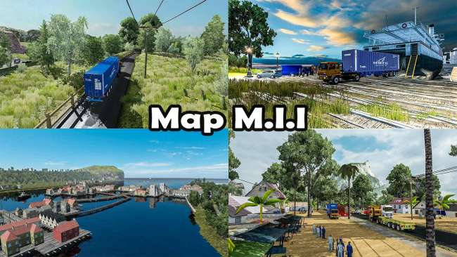 most-extreme-map-mod-of-indonesia-ets2-1-30-to-1-38_1