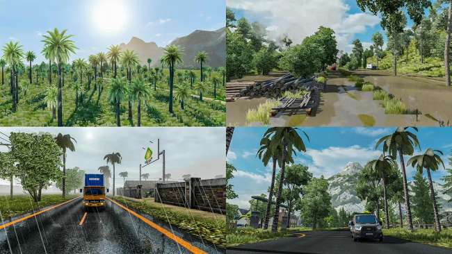 most-extreme-map-mod-of-indonesia-ets2-1-30-to-1-38_2