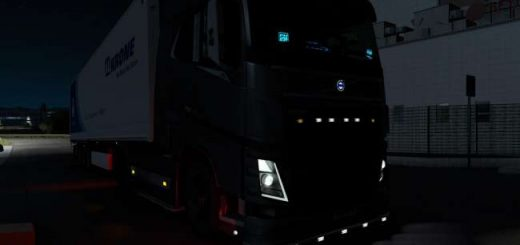 non-flared-vehicle-lights-mod-v4-0-by-frkn64_1