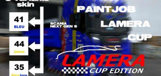 parck-lamera-cup-v-1-3_1