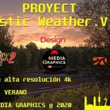 realistic-weather-1-38_1