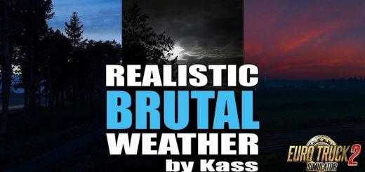 realistisches-wetter-von-kass-1-36-x_ZWCVW.jpg