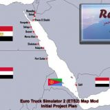 red-sea-map-1-0-1-38_1