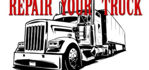 repair-your-truck-for-free-1-38_1