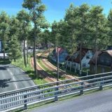 riga-metro-area-rebuild-1-1_1