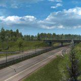 riga-metro-area-rebuild-1-2_1