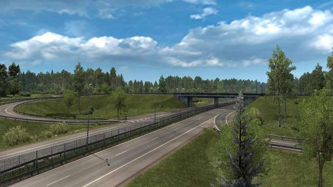 riga-metro-area-rebuild-1-2a_1