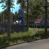 riga-metro-area-rebuild-1-2a_2