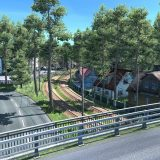 riga-metro-area-rebuild-version-1-0-beta_3_6SDV7.jpg