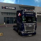 rjl-scania-r-modified-for-1-38-x_1