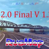 rusmap-v2-2-0-final-1-38_1