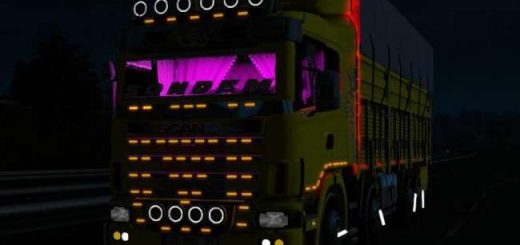 scania-124g-360-v1-1-fixed-dealer-1-37-1-38_1