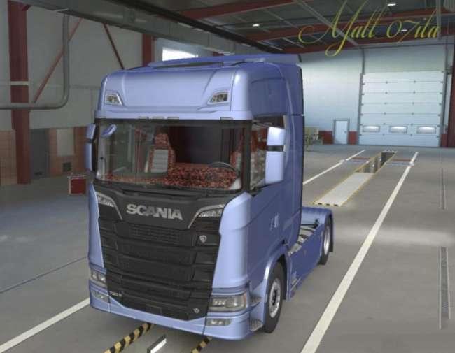 scania-nextgen-beige-red-pluche-interior-v1-0-1-38-x_3