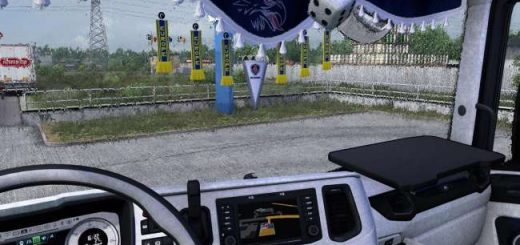 scania-nextgen-grey-interior-v8-1-37-x_1
