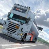 scania-r-streamline-2012-by-fred-v4-0-5-1-38_3