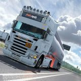 scania-r-streamline-2012-by-fred-v4-0-5-1-38_3_RAWCA.jpg