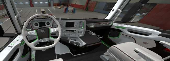 scania-s-2016-interior-white-with-green-1-0_1
