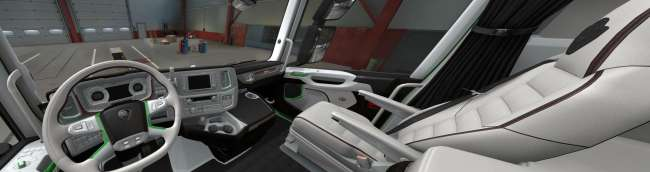scania-s-2016-interior-white-with-green-1-0_2