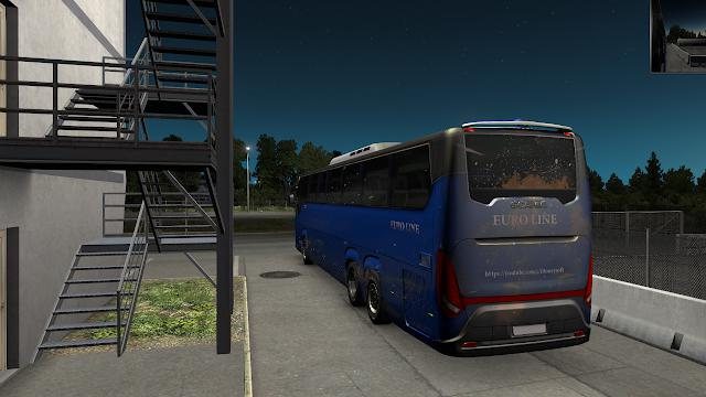 -scania-touring-bus-2020-hd-dirty-and-blue-skin-mods-1-37-xx-or-higher-1-37_1