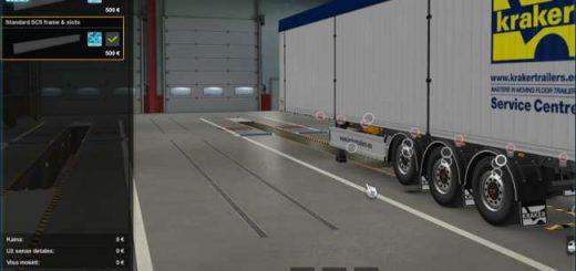 scs-trailer-tuning-pack-v1-8_5