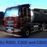 sisu-r500c500c600-v1-2-2-for-1-38-x_1