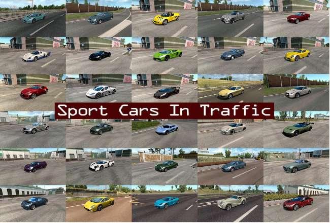 sport-cars-traffic-pack-by-trafficmaniac-v6-7_1