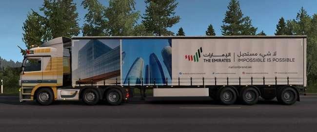 the-emirates-trailer-pack-v1-0-1-38-x_1
