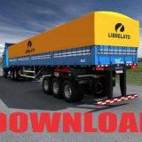 trailer-bulkgranel-librelato-v1-0-1-38-x_1