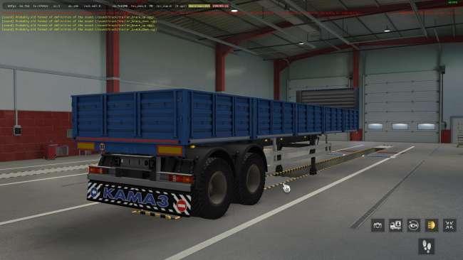 trailer-szap-9340-v2-0-1-37-and-1-38_2