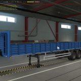 trailer-szap-9340-v2-0-1-37-and-1-38_6_0VW9.png