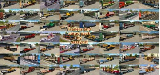 trailers-and-cargo-pack-by-jazzycat-v8-8_2