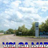 volga-map-v1-2-1-38-x-1-2_1