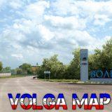 volgamap-v1-2-1-38_0_16ED.jpg