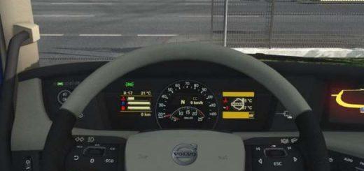 volvo-fh-16-new-dashboard-v1-0-1-38-x_1