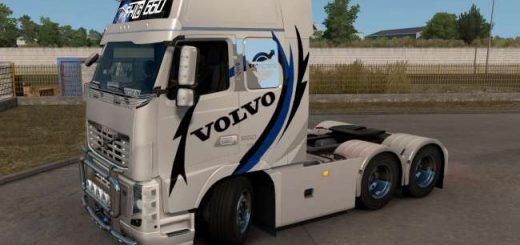 volvo-fh16-1-38_1