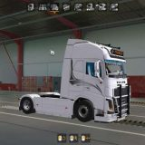 volvo-fh16-holland-rework-1-2-1-38_2