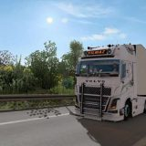 volvo-fh16-holland_1