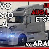 volvo-vnl-670-by-aradeth-ets2-v1-38-1-6-4_1