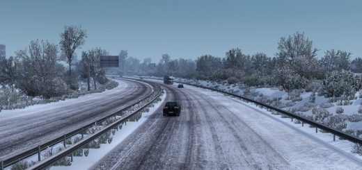 winter_E8XDF.jpg