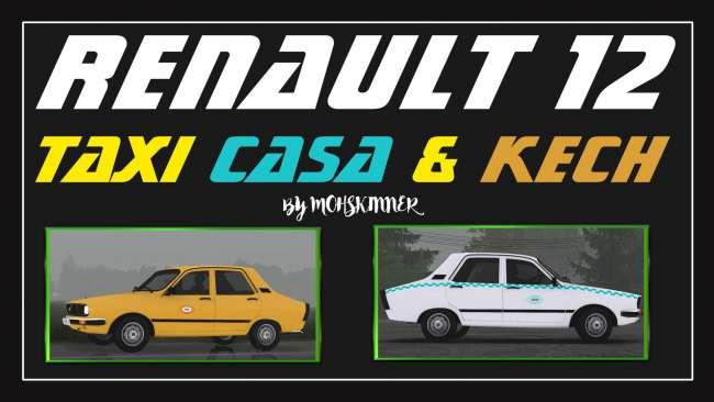 1-38-mohskinner-renault-12-taxi-casa-kech-02_1